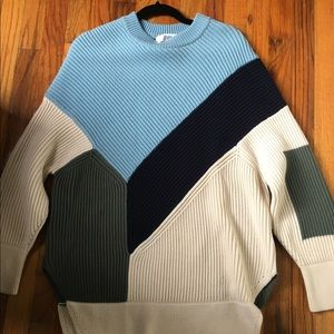 Prabal Gurung Sweater, Excellent condition